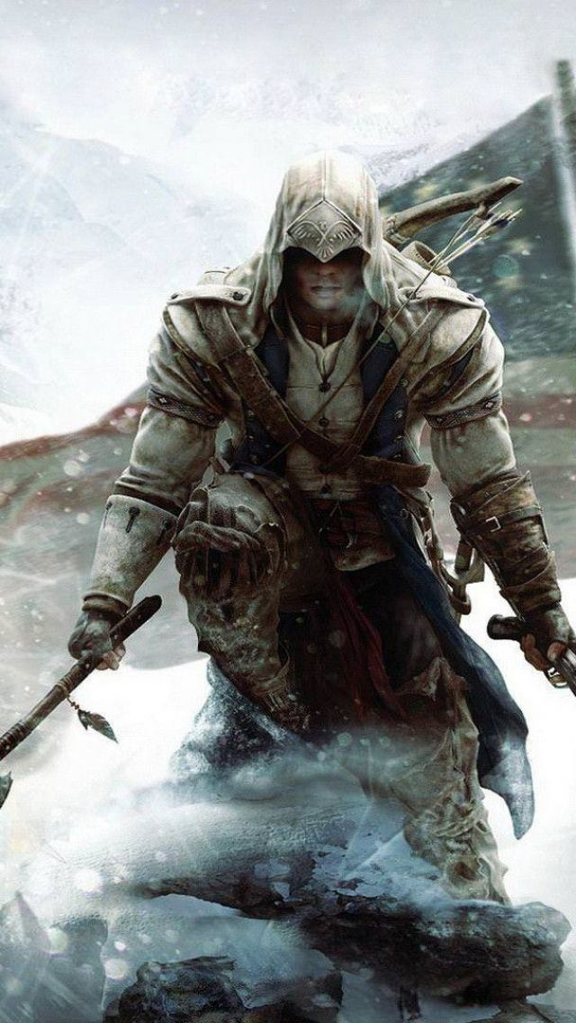 Download Free Hd Wallpaper From Above Link Games Assassin Screedhdwallpaper Assassin Screedhdwallpaper A Creed Game Assassin Wallpaper Assassin S Creed Hd Assassins creed hd wallpapers free