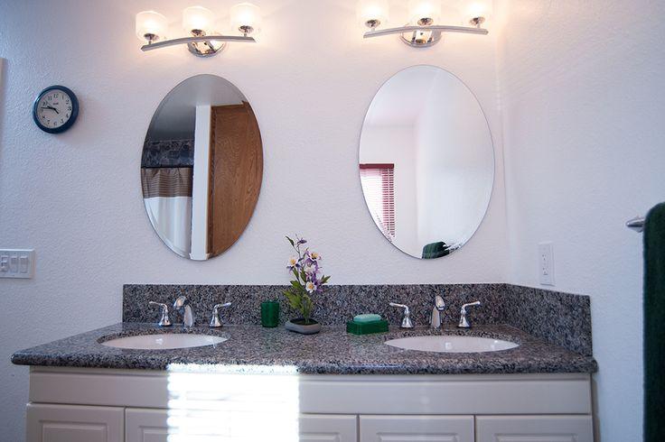 19 best san marcos master bathroom images on pinterest for Bathroom stores san diego