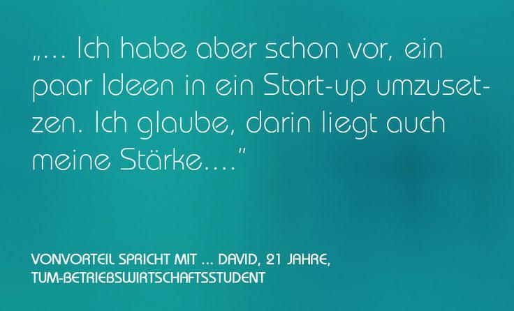 http://blog.vonvorteil.de/vonvorteil-spricht-mit-david-21-jahre-tum-betriebswirtschaftsstudent/