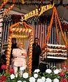 Belgium sees plenty of promise in Indian economy