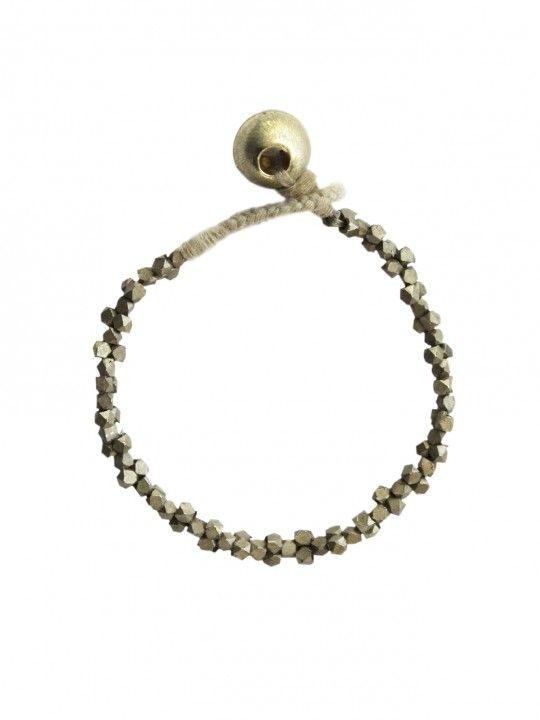 HIMLA Paris Napkin Ring.   #himla_ab #himla #napkin #ring #napkinring #table #family #dinner #sweden #brand #table #Paris