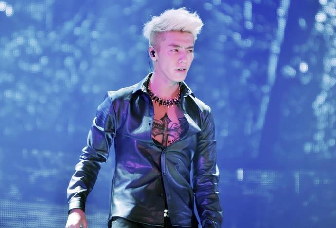 https://i.pinimg.com/736x/b6/df/45/b6df4570c80f135fe929244f123bc2ba--blonde-hair-tattoo.jpg