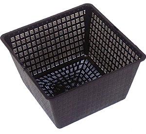 Medium Square Planting Basket