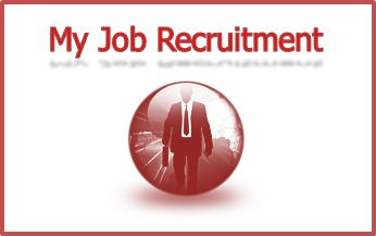 Recruiting - Then You Need Our Headhunting Expertise. Call Julian - 07815 627679  Lets Start Hunting Today. recruitment@myjobhelp.co.uk