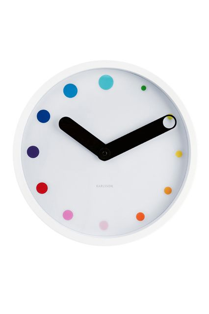 30 Best Images About Cool Clocks On Pinterest