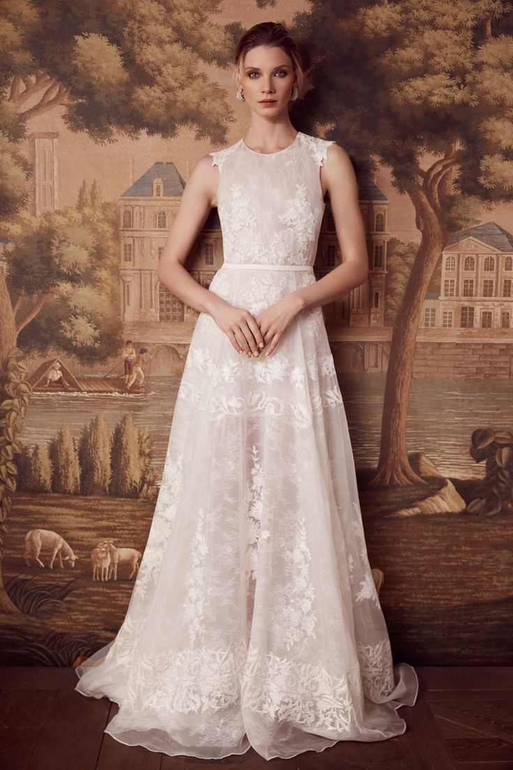 17 best fall winter 2017 bridal campaign sachin babi for Sachin babi wedding dress