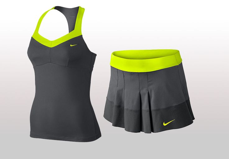 Tennis Apparel Clearance www.pinksandgreens.com/tennis