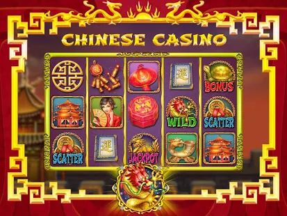 Classic Slot Games: For the nostalgic veterans who enjoy the traditional casino-style games, we supply over 3-reel free slots no download games and two-dimensional machines.They are usually not abundant with bonuses, but they are easy to use as they consist of a few lines and rows.4,8/5.