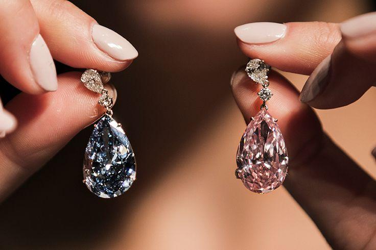 De meest kostbare diamanten oorbellen ter wereld. http://juwelier-willems.blogspot.com/2017/06/de-meest-kostbare-diamanten-oorbellen.html?utm_source=rss&utm_medium=Sendible&utm_campaign=RSS