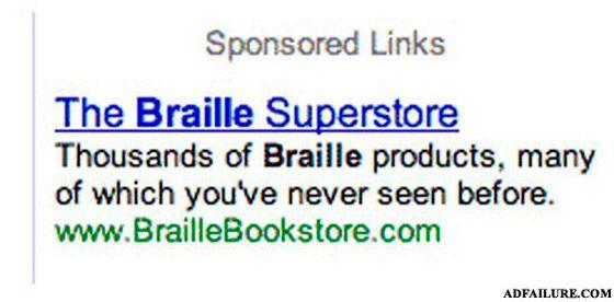 braille-fail