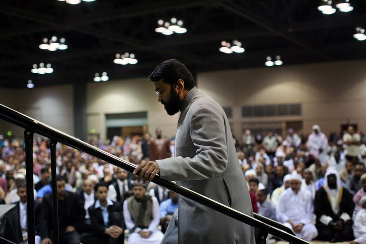New Year 2017 Message to All Muslims by Shaykh Dr Yasir Qadhi   Born to Die What's Your Legacy. https://www.youtube.com/watch?v=o6gh0DF87Ic