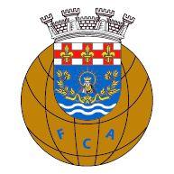 1951, F.C. Arouca, Arouca Porto Portugal #FCArouca #Arouca (L4606)