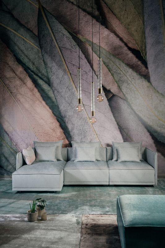 Storm Sofa