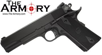 Love This :  Rock Island Armory 1911 Tactical (45 ACP) 5 Find our speedloader now!  http://www.amazon.com/shops/raeind