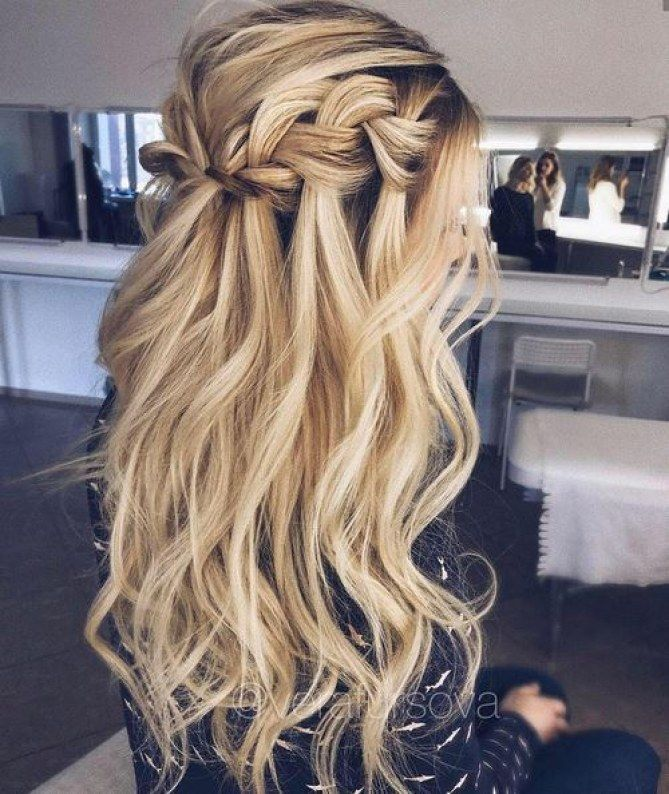 So sexy: 50 hairstyle hairstyles you'll love