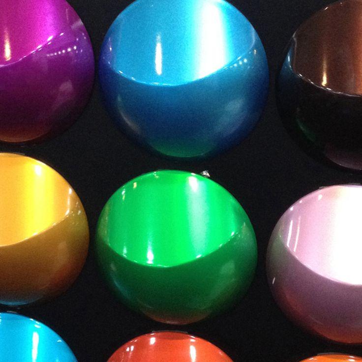 25  best ideas about vinyl wrap colors on pinterest