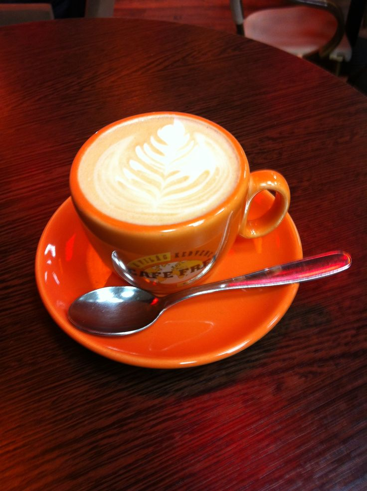 Ausztrál dió kávé