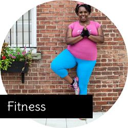 My Cyber Monday: Plus Size Fashion + Healthy Must Haves! - Plus Size Princess