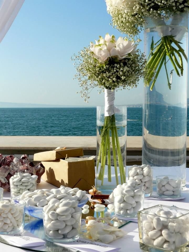 #confetti #italiansweetness #confettimaxtris #wedding #confettate #confettata #almond #sugar #madeinItaly