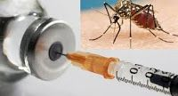 KENYA NEWS REPORT : WHO Malaria vaccine to be piloted in Africa as Ken...