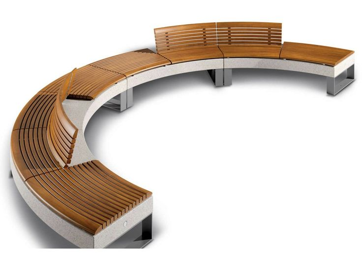 curver wood bench - Google Search