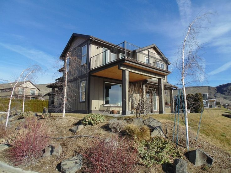 9408 Yakima Ln NW, Quincy, WA 98848 is For Sale - Zillow