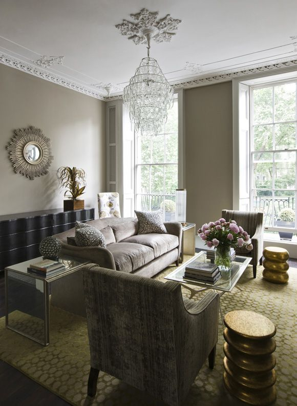 22 best images about interior decorating ideas on