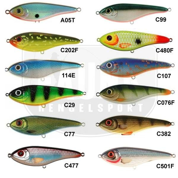 464 best images about fishing lure building on pinterest for Fishing lure paint