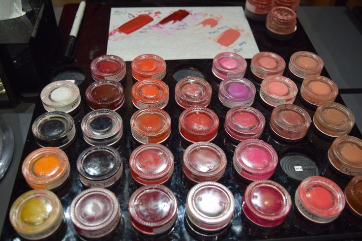 NYC Beauty & Fashion: Bite Beauty Lip Lab
