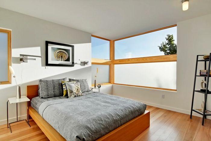 die besten 17 ideen zu fensterfolie sichtschutz auf. Black Bedroom Furniture Sets. Home Design Ideas