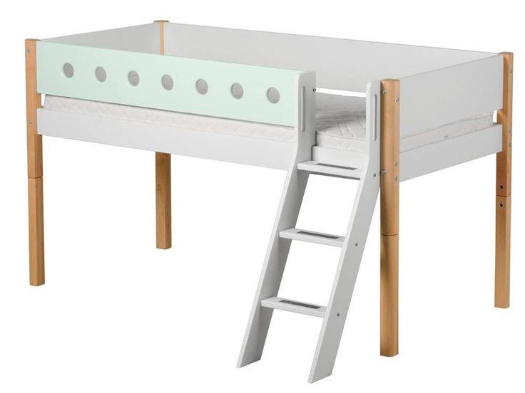 die besten 25 lattenrost 90x200 ideen auf pinterest. Black Bedroom Furniture Sets. Home Design Ideas