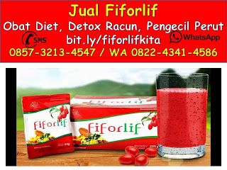 fiforlif 085732134547
