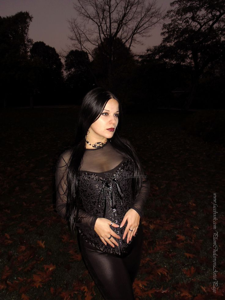 Amazing necklace and earings by Poison Kiss  https://www.facebook.com/P.Kiss.Shop Model: Plam Chelavrova https://www.facebook.com/PlamChelavrovaArtistPage  #poisonkiss #plamchelavrovaartistpage