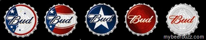 Bud Light & Sonicbids Launch Battle of the Bands