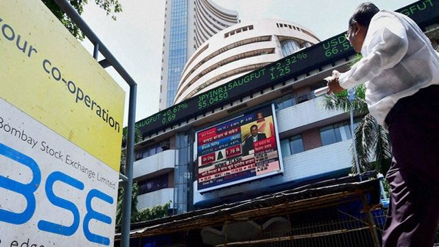Leading stock exchange BSE today said it has introduced a paperless SIP facility for mutual fund investors