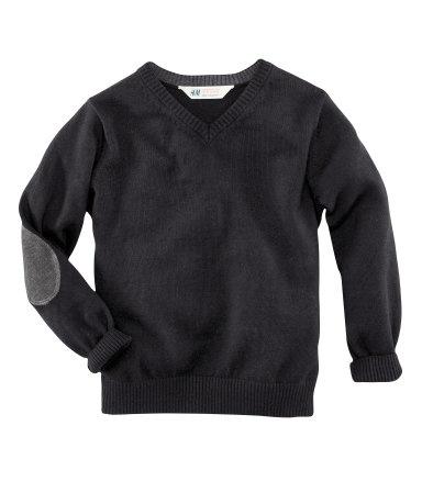 H toddler boy sweaterH&M Toddler Boy, Boys Style, Mama Boys, Boys Sweaters, Monkeys Boys, Boys Stuff, Boy Toddler H M Clothes, Boys Closets, Toddler Boy Fall Style H&M