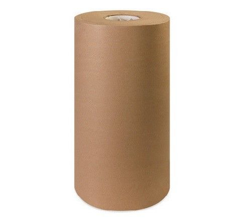 roll of kraft paper ships for free many sizes and quantities to