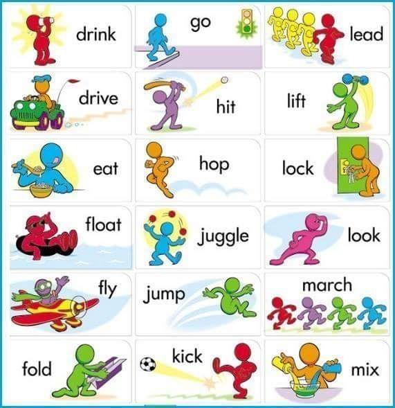 action-verbs-2