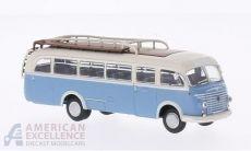 diecast modelcar brekina+starline steyr 480+a+bus 202303 med.jpg