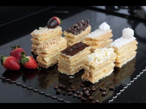 Jak udekorować tort lub ciasto bez lukru, na wiele różnych sposobów :). Simple cake decoration wihtout fondant.