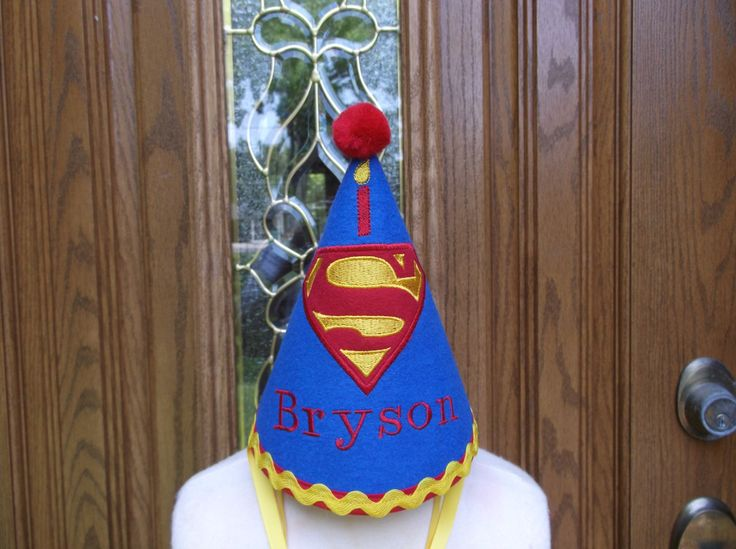 Decorating Ideas > 17 Best Images About The Names SupermI Mean Clark Kent  ~ 201910_Birthday Party Ideas Kent