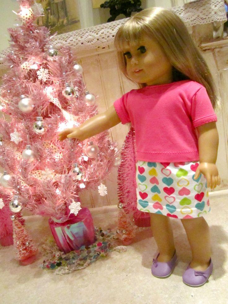 Mejores 80 imágenes de muñeca Manuela en Pinterest | Ropa niña, Ropa ...