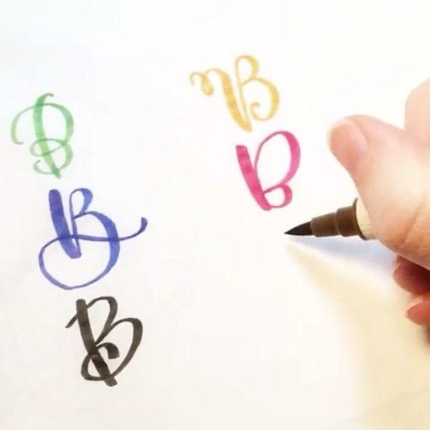 Best images about handwritten fonts doodles on