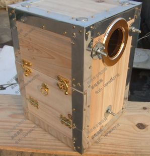 b6e0aaa6ba53b43f20c401a556c3b334--nest-box-nesting-boxes.jpg
