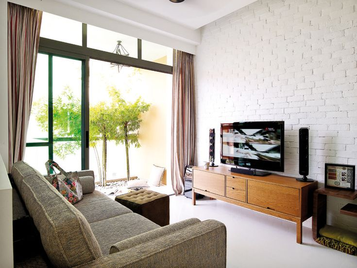 home decor singapore - Home Decor Singapore