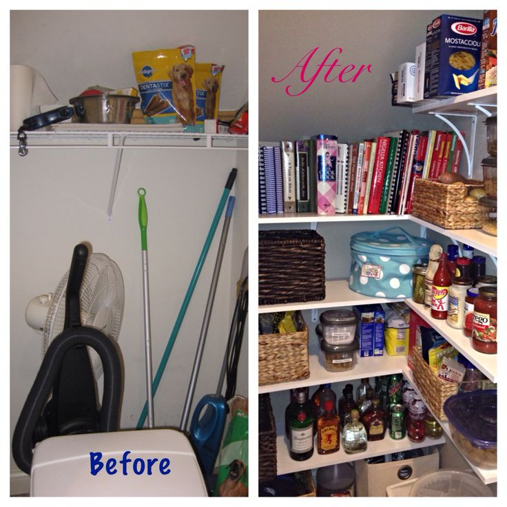Pantry Shelving Under Stairs: 17 Best Images About Pantry Closet Under The Stairs On