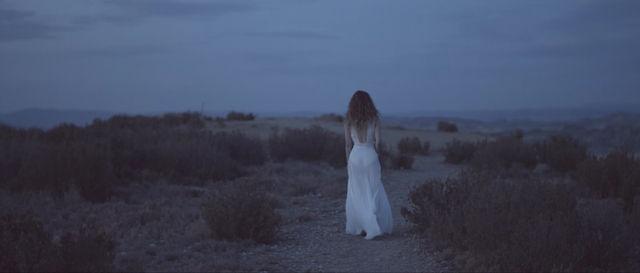 Lena Meyer-Landrut Stardust