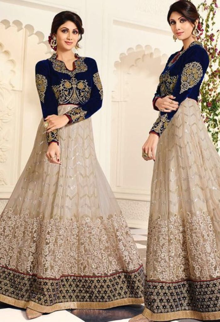 Product Code 5408 Weight 3 KGS Delivery Days 15 Days Fabric Net Occasion Party…