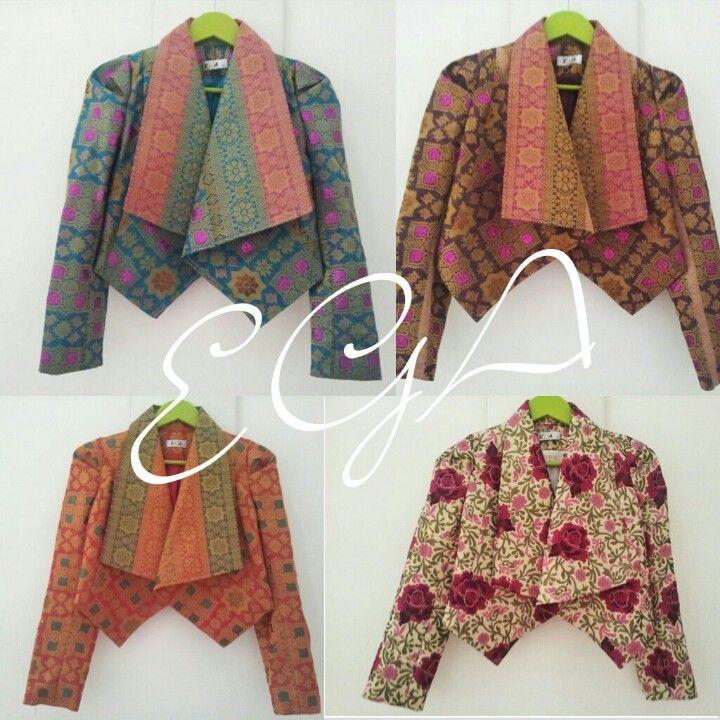 croop lawas jacket