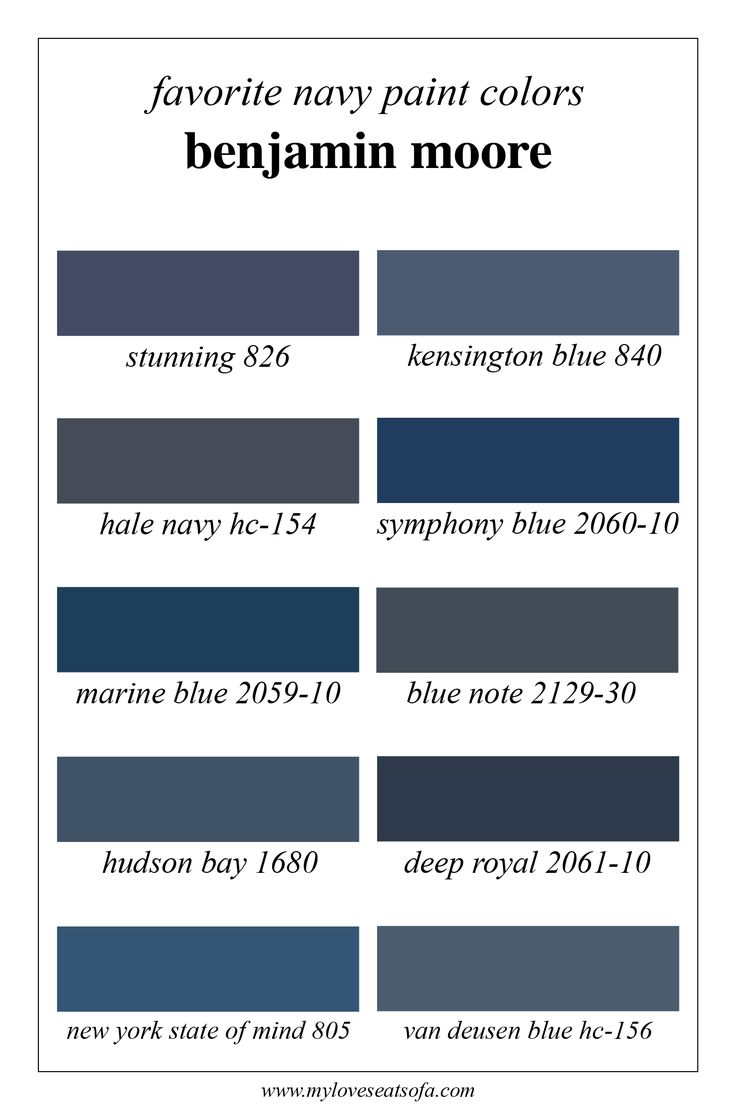 True Blue Paint Color Best 10 Nautical Paint Colors Ideas On Pinterest Nautical Theme